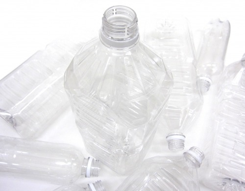 「空のペットボトルを使った自作フルフェイスマスクはあなたを守ってくれません」新型肺炎