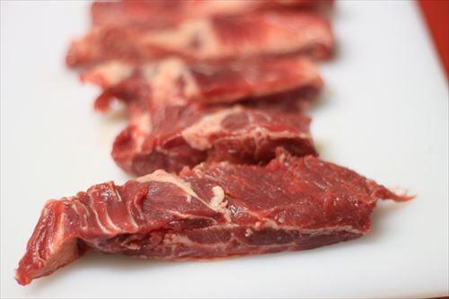消費期限2日切れた肉って食える?