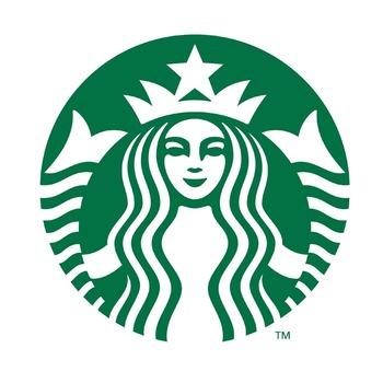 スターバックス、「ミルクを入れるスペースがない」「こぼれる」などのお客様の声を真摯に受け止め、コーヒーの量を減らす