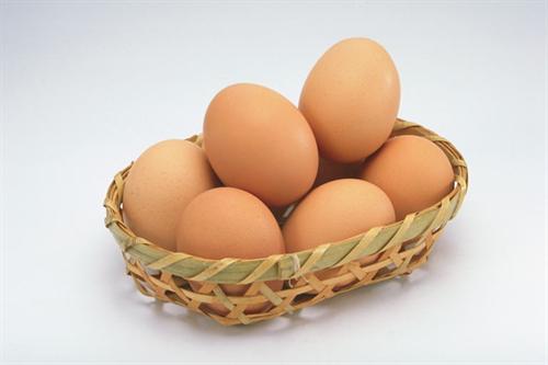 鶏が先か卵が先か←簡単やろ