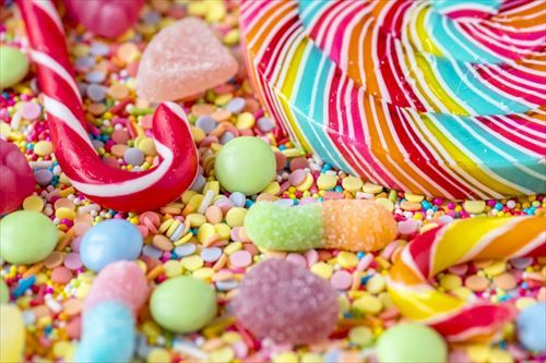 糖質制限厨って、筋トレ前の栄養補給どうしてるの?