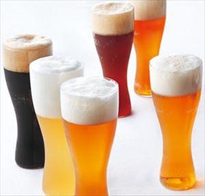 世界のビールでうまいのって何?