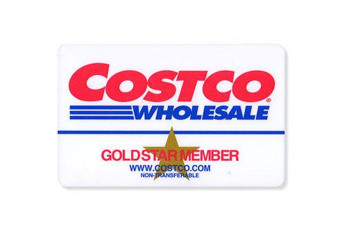 「コストコ」は本当にお得なのか?