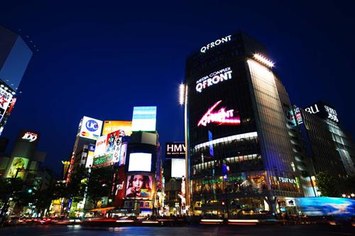 地方民、東京にガッカリ「渋谷がショボすぎ」「旨くない店に人が並びすぎ」