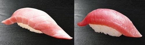 くら寿司、年間来場者1億人越えで半額キャンペーン