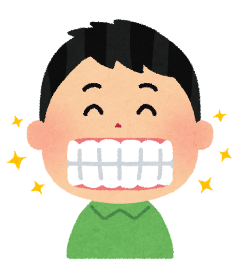 親「子供の歯並び?うーん、直さんでええやろ!金もったいないし(笑)」