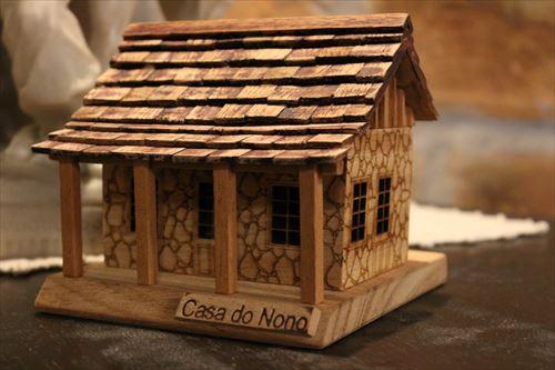 木造アパートって具体的に何がダメなの?