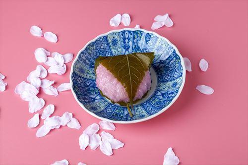 なぜ洋菓子は和菓子に勝てないのか