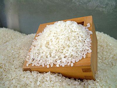 中国人すげえwwwwwプラスチックで米を作って消費者に食わせてるwwwwwwwwwwwww