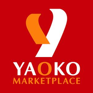 ヤオコー破竹の勢い 6月の売上高3.7%増 なんでこんなにスゲーのこのスーパー