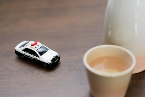 職場のオッサン「25年前は飲酒運転みんなやってたしシートベルトもダセエからしてなかった」