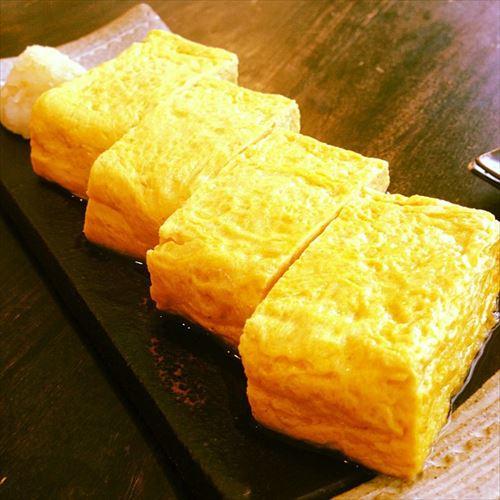 極甘い卵焼き作りたいんやがどうやって作るんや?