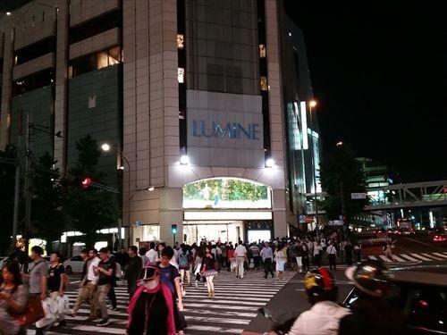 地方民「東京は人間が冷たい」←これ