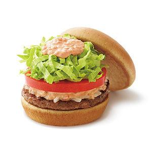 識者「モスはライスバーガー食うところ。それ以外は大体不味いよ」←これwww