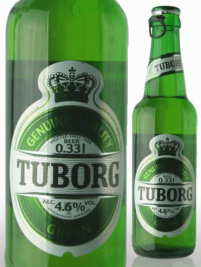 tuborg-02