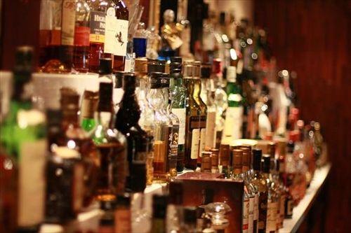 珍しいお酒が好きなんだけど飲んだ酒をちょっと語ってく。