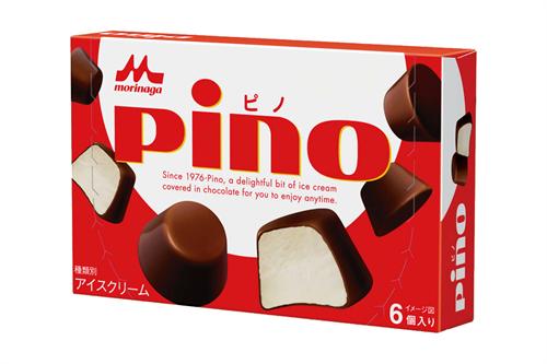 わい「ピノ食べるか」EXILE「お、いいの持ってんじゃん」ゾロゾロ