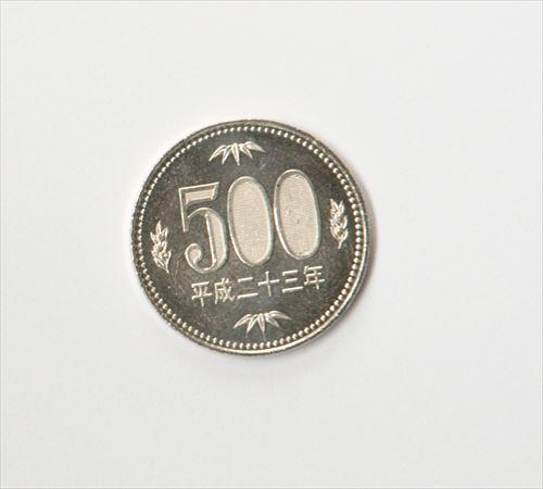 000_3982-1_R