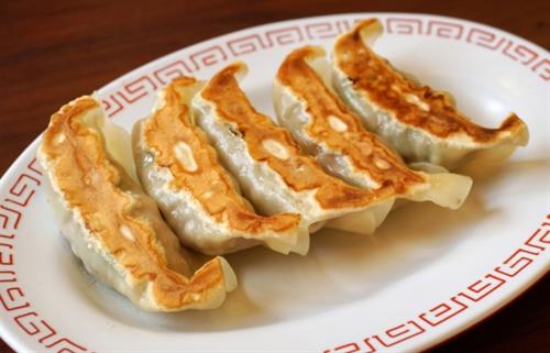 中国人「中国人より日本人の方が餃子好きじゃね?」