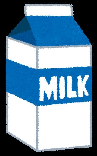 料理のプロ「スーパーで売ってる牛乳は味に大差なし。一番安いのを選んでOK」
