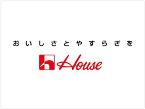 ハウス食品というオーザックだけでポテチ日本代表の4番が務められるのに他を作らない会社