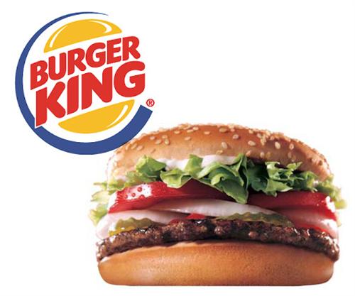 バーガーキングは値段も安いし美味いのになぜ