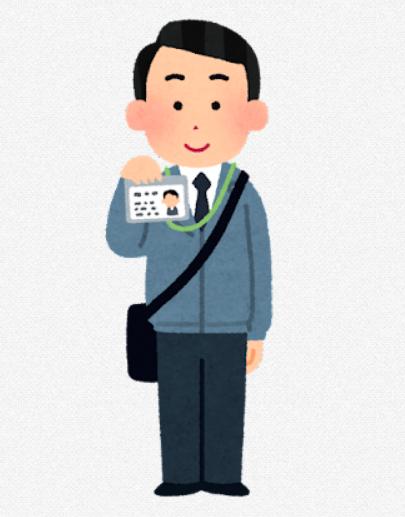 一人暮らし三大エアプ「ごみの分別が大変。パスタばっかり食べる。NHKがうざい」