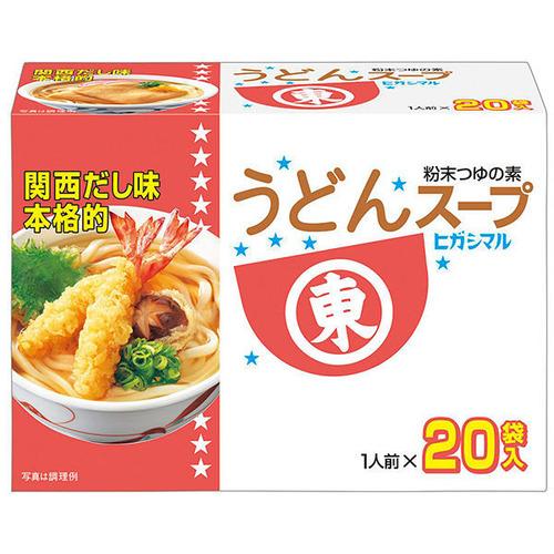 有識者「ヒガシマルうどんスープと冷凍うどん、それにタマゴがあればご馳走になります。」