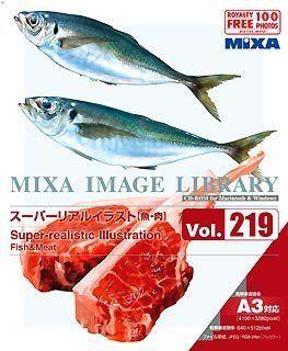 肉料理vs魚料理、一生どちらかしか食べれないとしたら?