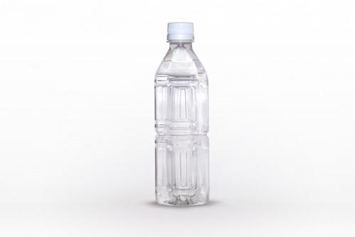 ペットボトルの無い時代は酒もジュースもコーラもみんな瓶に入って売られてたんだぜ