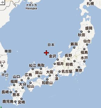 東日本と西日本の食文化の違いは?