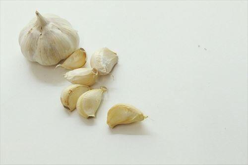 garlic-1039510_640_R