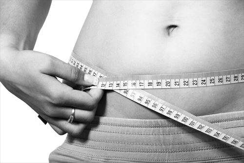 belly-2354_1280_R