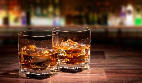 ウィスキー買ったけどおすすめの飲み方教えて