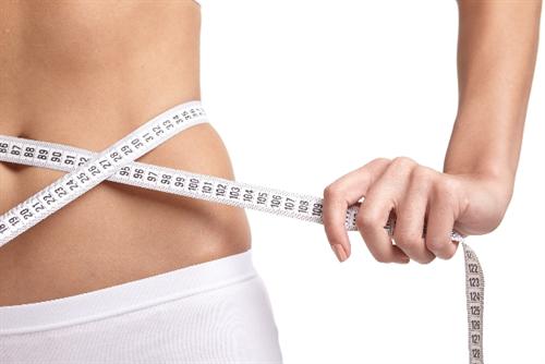運動と食事ってどっちが痩せるの?