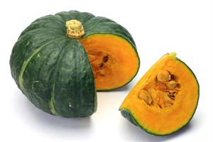かぼちゃって周りの土の栄養吸いまくって土悪くなるって聞いたんだが