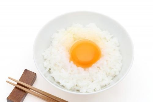 おにぎり専門店、卵かけご飯専門店←こういうのの胡散臭さは異常