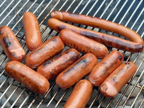 sausage-262396_1280_R