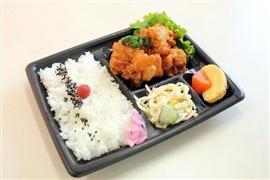 弁当の路上販売、規制強化を決定 東京都