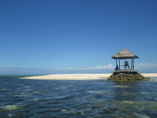 island-1282148_1280_R