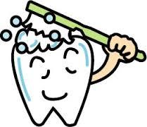歯磨きの素人にありがちなこと 「歯磨き粉の泡立ちを見て磨いた気になってる」