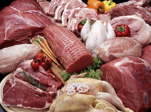 食肉用の脳死したクローン牛とか豚って作れないもんなのかねー