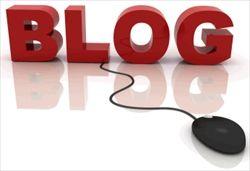 BlogIcon_R