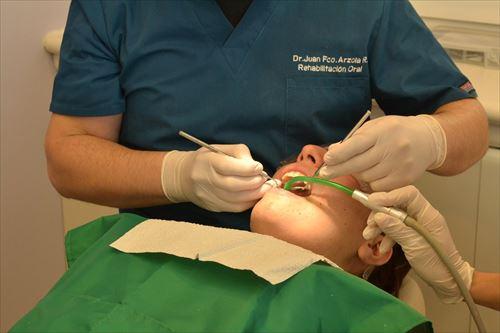 dentist-998830_1280_R