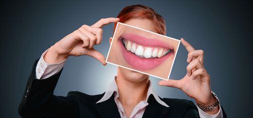 人間の歯とかいう欠陥品