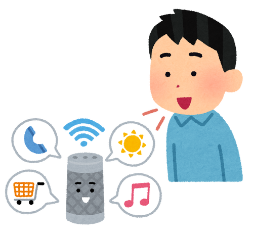 AppleとGoogleとAmazonが「家電制御規格」を統一すると発表。日本独自のスマート家電に激震