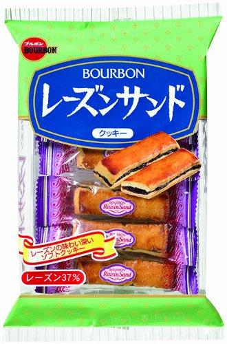 ママ「あんたお菓子買ってきたで」俺「わ~いママ大好き!!」→結果