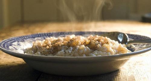 イタリアでどら焼きが人気。ただしアンコは苦手な模様。