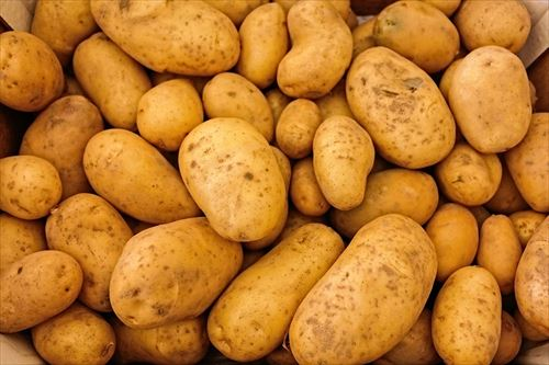 potatoes-411975_960_720_R