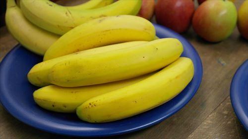 バナナって味だけなら1本400円くらいの価値あるやろ